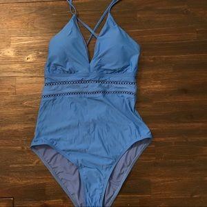 Athena swimsuit